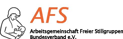 AFS Stillen