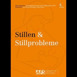 Fachbuch Stillen