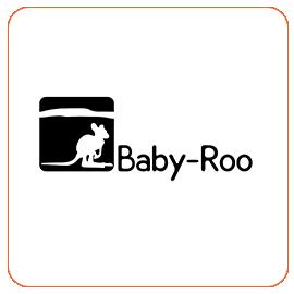Logo Baby-Roo