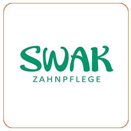Logo Swak