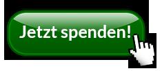 AFS Spenden Button